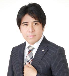吉田修司の画像 p1_2